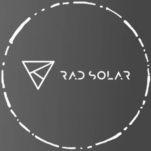 Rad Solar pic