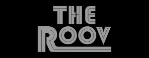 The Roov
