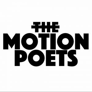 The Motion Poets