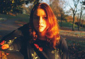 Josephine Sillars