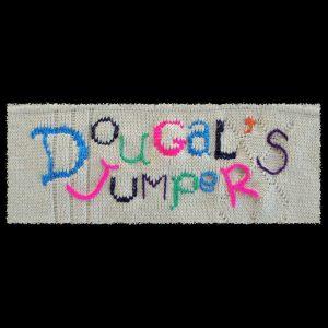 dougals-jumper