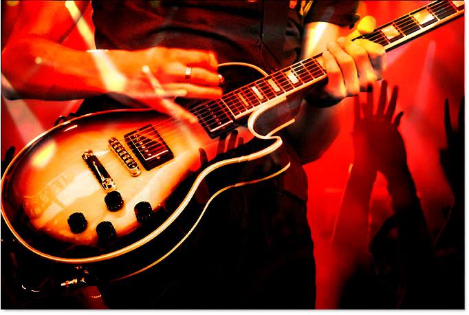 rock_guitar_by_metalheadinc