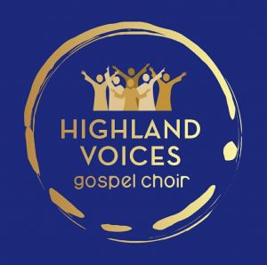 Highland voices 1