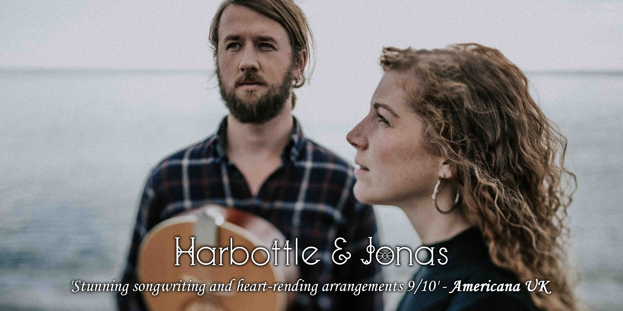 Harbottle and jonas