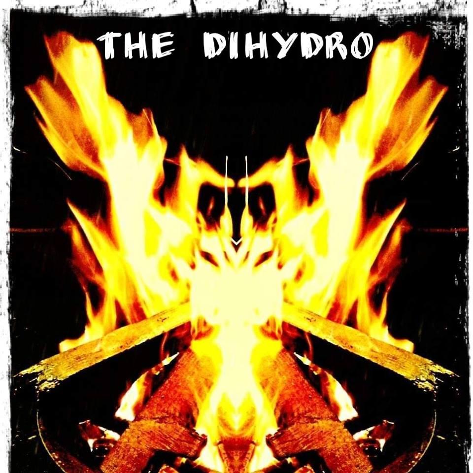 DiHydro