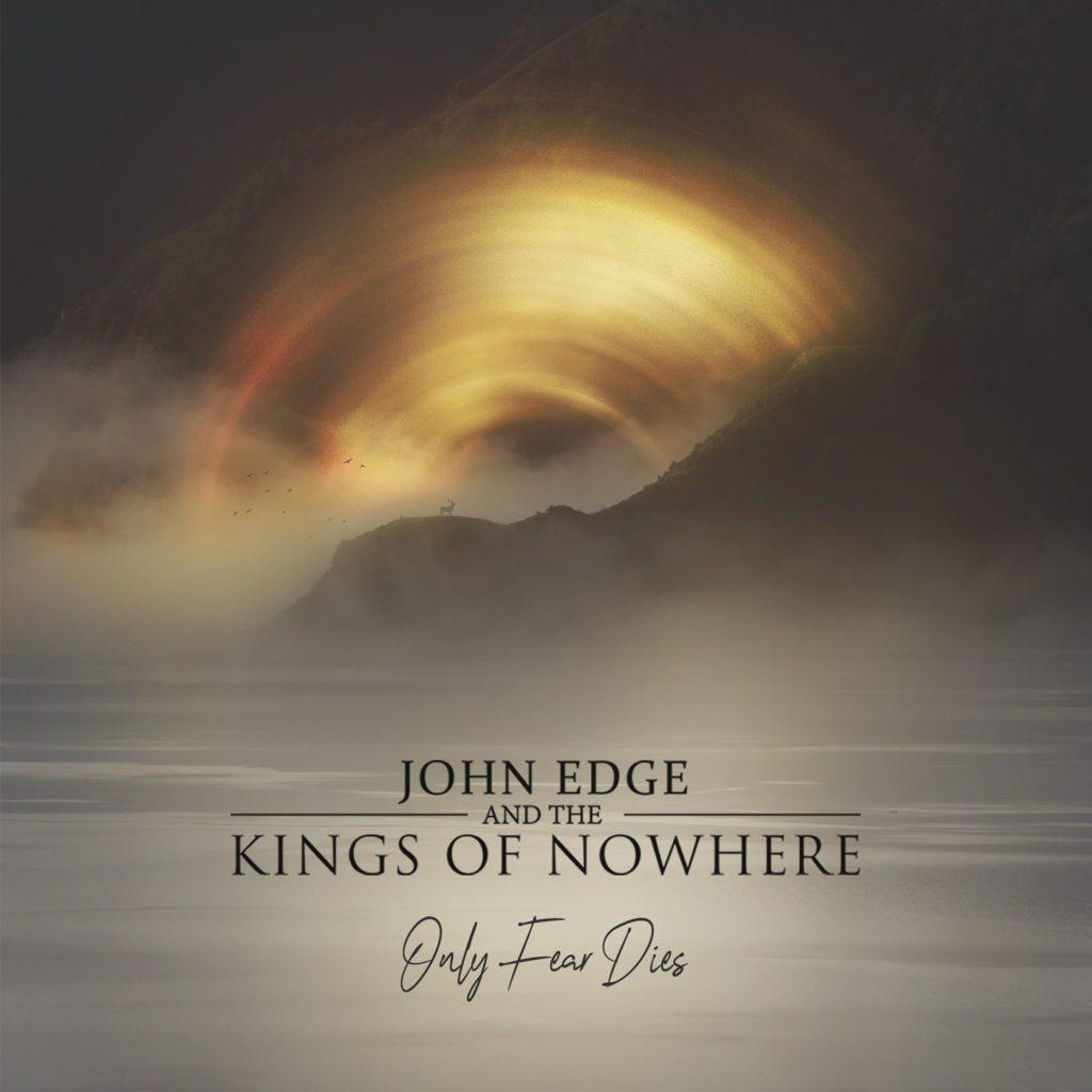 John Edge