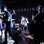 Bloodlines 02